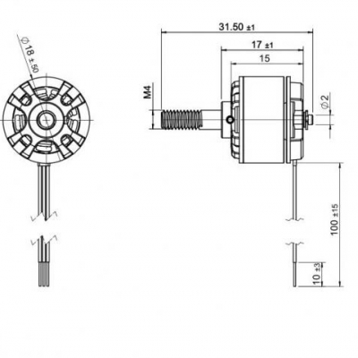 rtf wiring diagram electrical diagrams wiring diagram