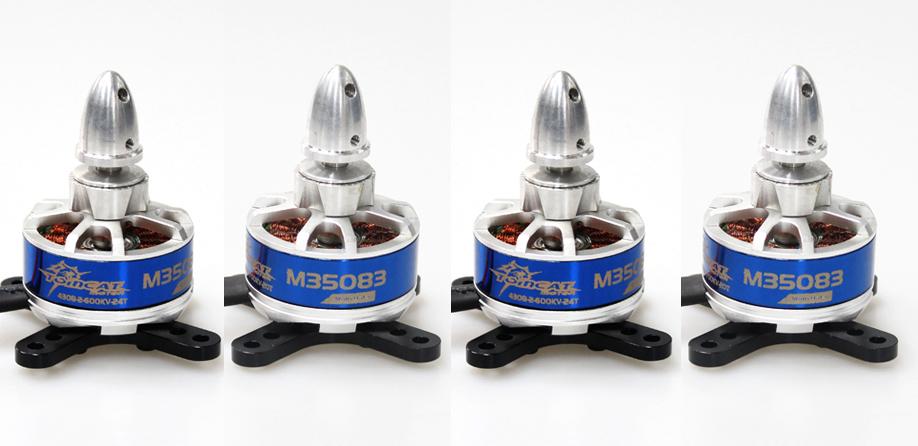 M35083-2.jpg