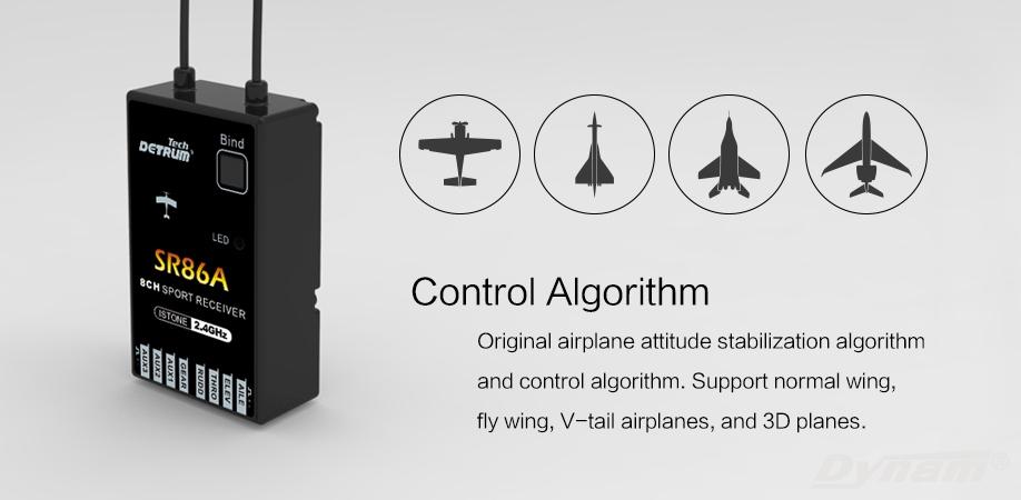 详情-控制算法--EN.jpg