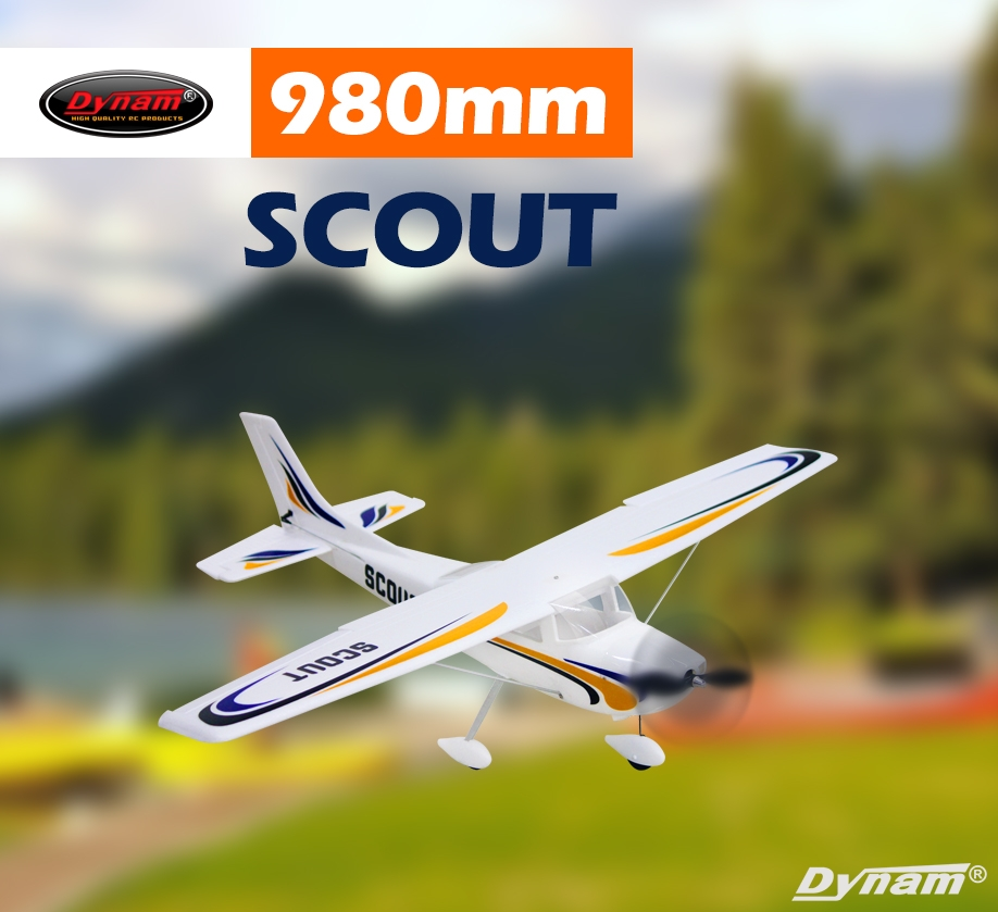 Scout-park fly-1.jpg
