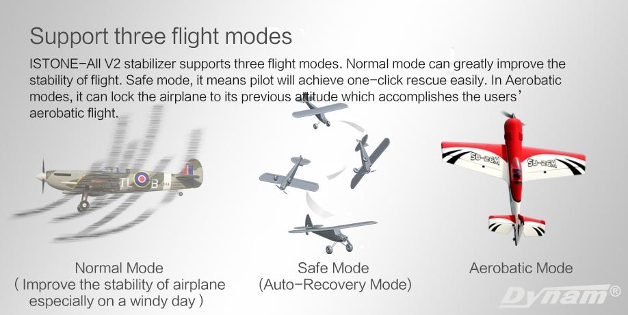 04--三种飞行模式--EN.jpg
