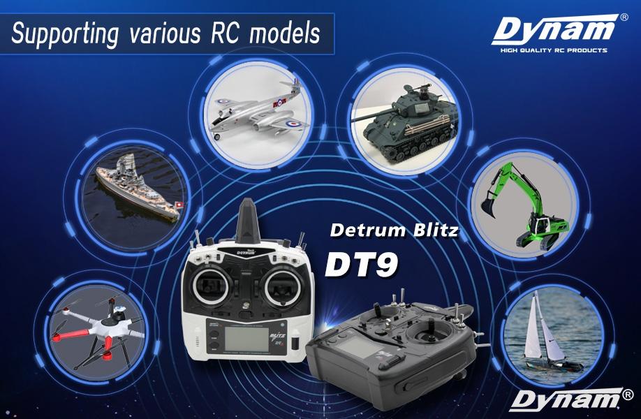 DT9-EN1.jpg