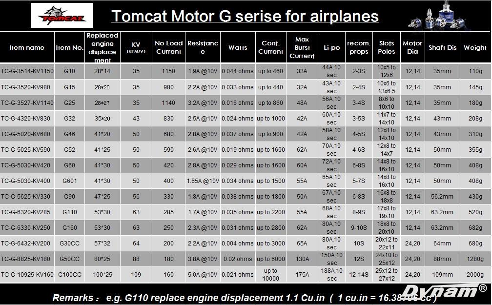 tomcat G motor.jpg
